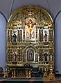Mission Basilica San Juan Capistrano 03.jpg