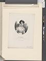 Mlle. Bigottini, Academie Royale de Musique (NYPL b12147585-5073714).tiff
