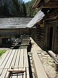 Mlyn - panoramio (2).jpg