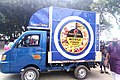 Mobile Food car.jpg