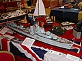 Model Maritime Exhibition - geograph.org.uk - 1600144.jpg