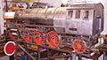 Modellbahn Schifferstadt 14.JPG