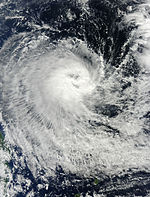 Moderate Tropical Storm Kuena 2012-06-06.jpg