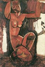 Modigliani Kyratide.jpg