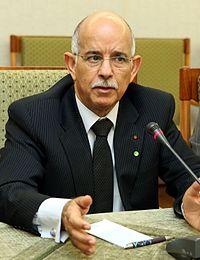 Mohamed Cheikh Biadillah Senate of Poland.jpg
