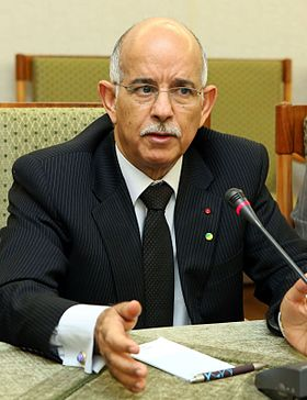 Mohamed Cheikh Biadillah Senate of Poland.jpg