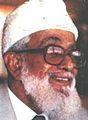 Mohamed Hamed Abul Nasr.jpg