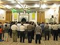Mohammad Rasul ul-allah Mosque - Nishapur 10.JPG