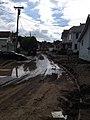 Mohawk Valley flood relief 130704-Z-ZZ999-009.jpg