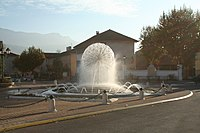 Moirans (38) fontaine.JPG
