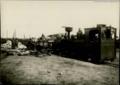 Molczadz, Endstation der Feldbahn, -1916.06.23 (AT-OeStA-KA BS I WK Fronten Wolhynien 2084).png