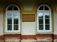 Moldau, Bahnhofsgebäude.03.JPG