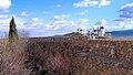 Molinos vistos desde el castillo de Consuegra.jpg