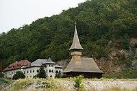 Monastère Vodita 03183.JPG