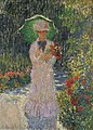 Monet - camille-with-green-parasol.jpg