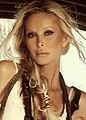 Monica Hansen 8.jpg