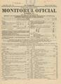 Monitorul Oficial al României. Partea 1 1942-05-29, nr. 122.pdf