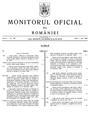 Monitorul Oficial al României. Partea I 1998-07-07, nr. 252.pdf