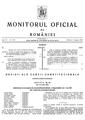 Monitorul Oficial al României. Partea I 2000-08-09, nr. 370.pdf