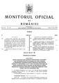 Monitorul Oficial al României. Partea I 2002-07-30, nr. 557.pdf