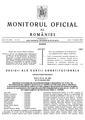 Monitorul Oficial al României. Partea I 2005-01-17, nr. 53.pdf