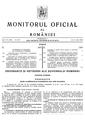 Monitorul Oficial al României. Partea I 2005-07-21, nr. 647.pdf