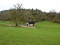 Monkton Farm - geograph.org.uk - 341658.jpg