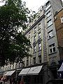 Monmouth Street, Covent Garden 63.jpg