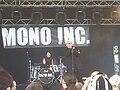 Mono Inc 2009-2.jpg