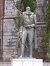 Mons - Léopold II - VTdJ.JPG