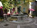 Mons Fontaine 858.JPG