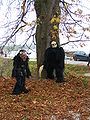 Monster in Braunau 2.JPG
