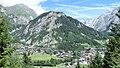 Mont Bochor et Pralognan-la-Vanoise.jpg