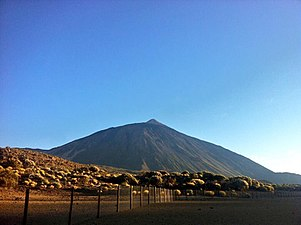 Montaña de El Teide.jpg