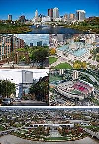 Montage of Columbus 02.jpg