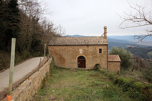 MontalcinoSantaMariaDelleGrazie1
