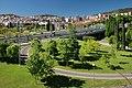 Montbau - panoramio (1).jpg