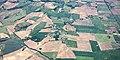 Montcabrier (Tarn) Aerial view .jpg