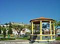 Montemor-o-Velho - Portugal (6249588952).jpg