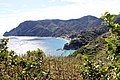 Monterosso al Mare, Punta Mesco - panoramio.jpg
