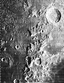 Montes Caucasus.jpg