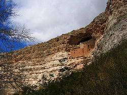 Montezuma Castle National Monument1.jpg