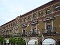 Montilla - 003 (30078096764).jpg