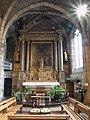 Montluçon-FR-03-église Notre-Dame-intérieur-a3.jpg