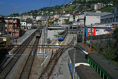 Montreux Train Station - panoramio.jpg