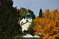 Montricher, ancienne chapelle probabl Saint-Nicolas (2).jpg