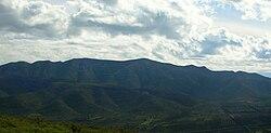 Montsia1c.JPG
