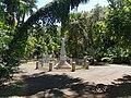 Monument Lienard de Lamivoye Mauritius 2019-09-27 2.jpg