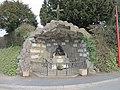 Monument aux Morts de La Ronde-Haye.JPG