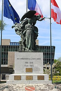 Monument morts Annecy 1.jpg